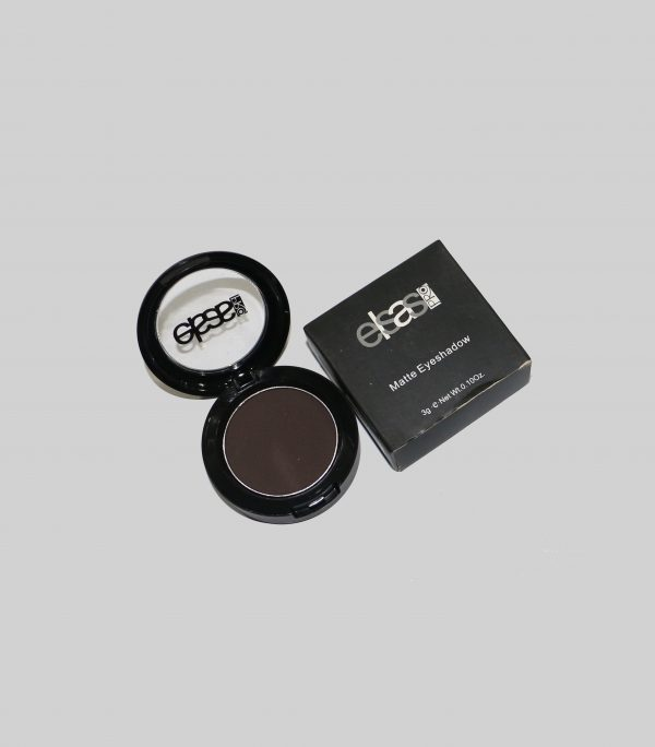 MATTE EYESHADOW 01