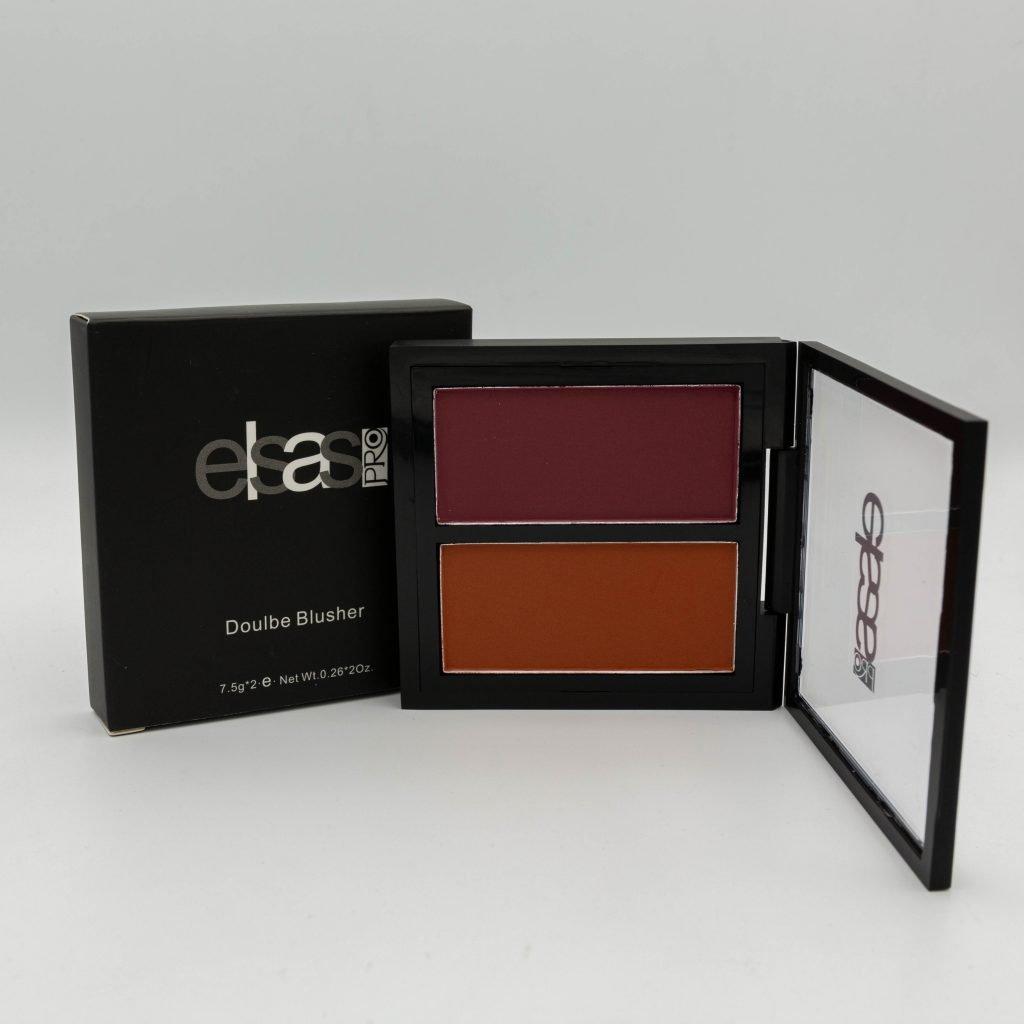 ElsasPro double blush (2)