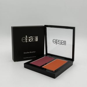 ElsasPro double blush (3)