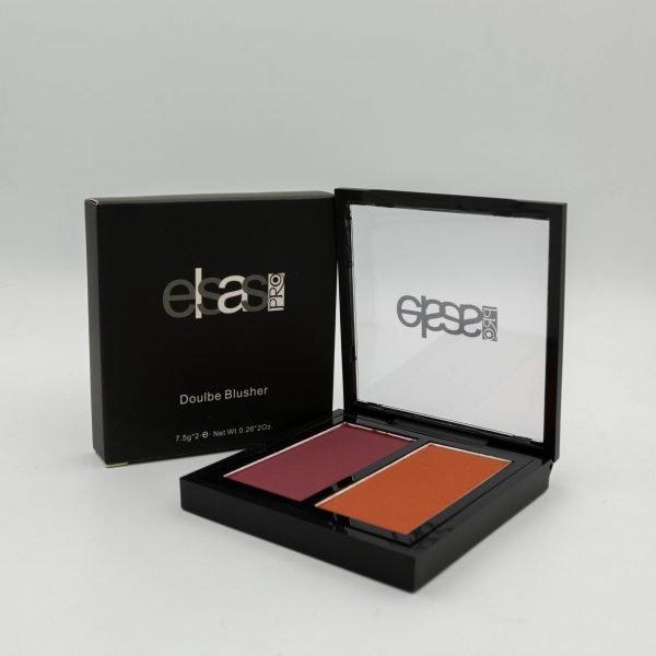 ElsasPro double blush (3)