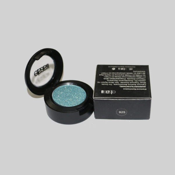 DIAMOND EYESHADOW 925