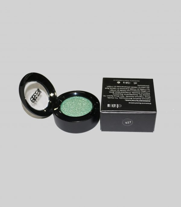 DIAMOND EYESHADOW 927