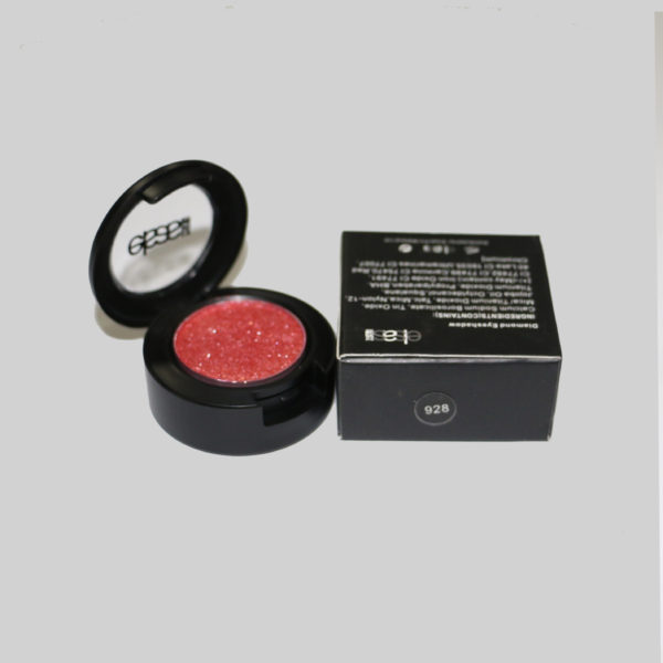 DIAMOND EYESHADOW 928