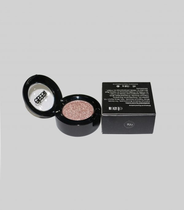 DIAMOND EYESHADOW 931