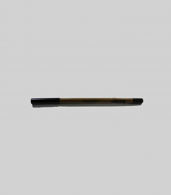 EYEBROW PENCIL 01
