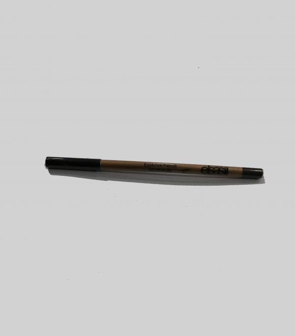 EYEBROW PENCIL 02
