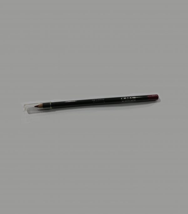 LIPENCIL DEEP RED