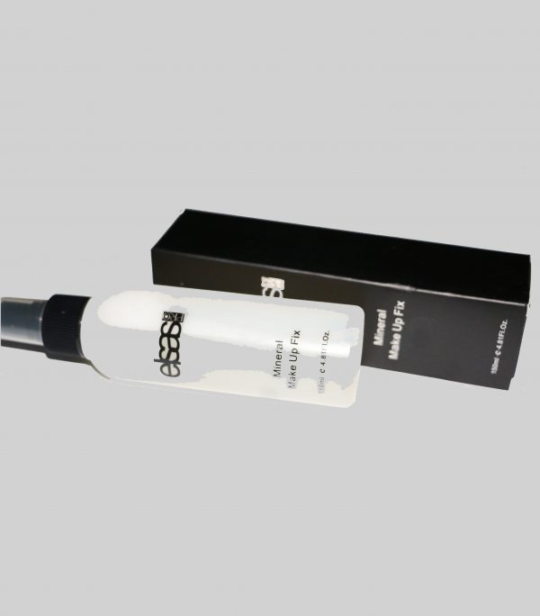 MINERAL MAKEUP SPRAY