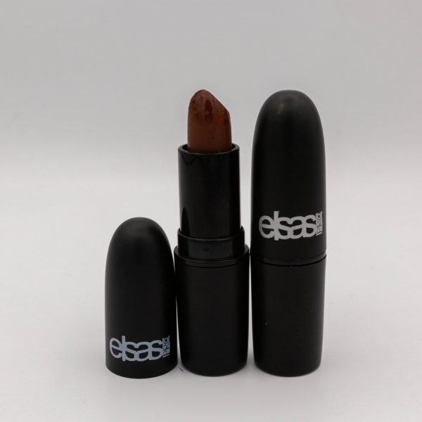 brown 001 (2)