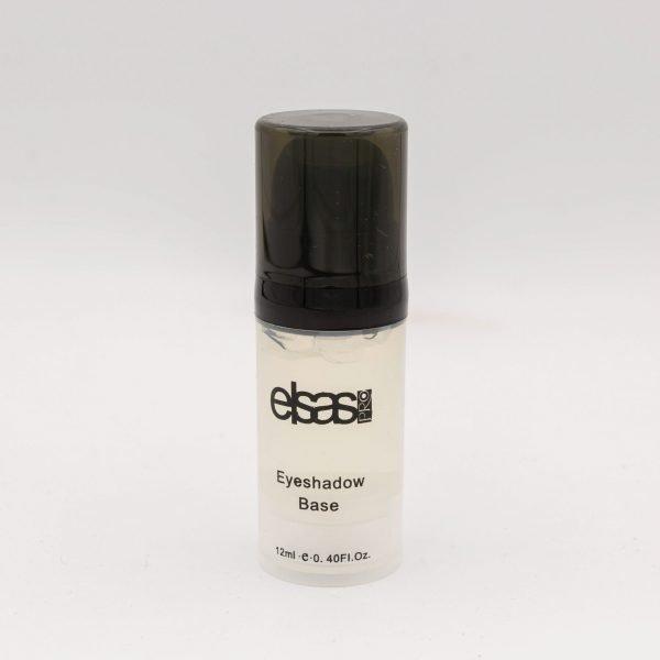 eyeshadow base (2)
