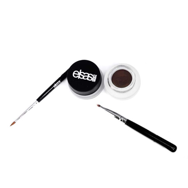 AQUA LONG-WEAR GEL (BROW FILLER) 2,000.00-2,500.00