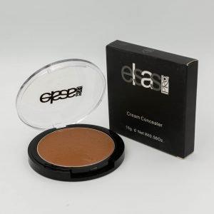ElsasPro cream concealer dark (1)
