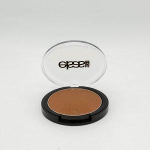 ElsasPro cream concealer dark (2)
