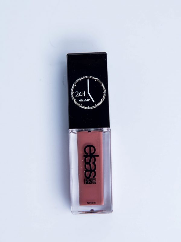 NUDE LIPSTAIN 3500 LIPS