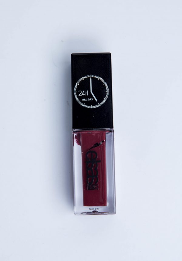 SLEEK LIPSTAIN 3500 LIPS