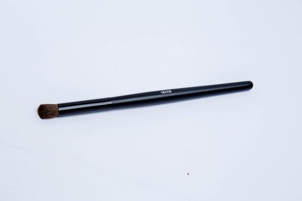 blending brush 1500 makeup tool IMG_0261