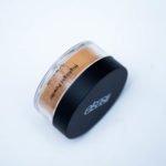 highlighting powder TOPAZ 3500 faceMG_0018