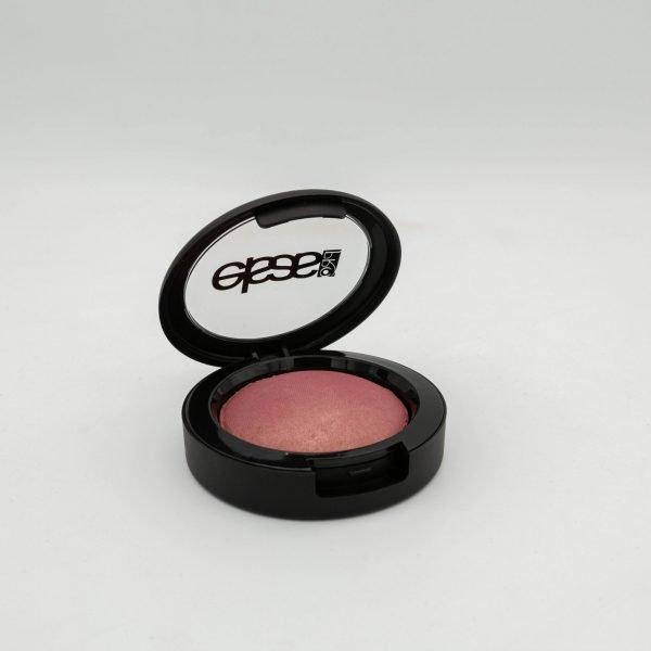 ElsasPro baked blush 02 (1)