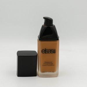 ElsasPro cinnamon (1)
