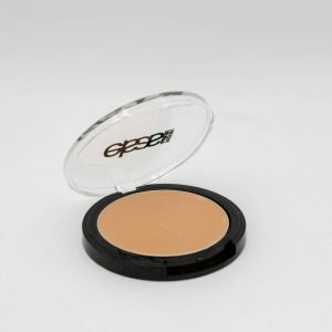 ElsasPro cream concealer light (1)